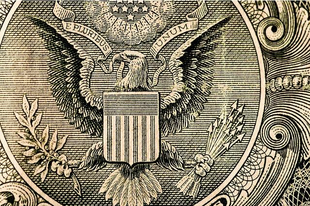 blog-eeuu-usa-escudo-aguila-dolar-masoneria-e-pluribus-unum