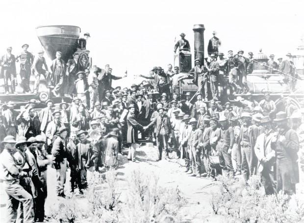 Industrialización y colonialismo