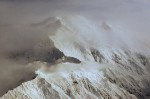 Montañas de Estados Unidos