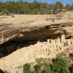 Patrimonio UNESCO en Estados Unidos