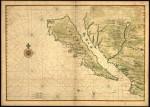 Historia de California