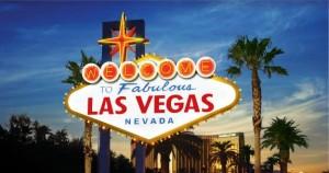 Record en Las Vegas