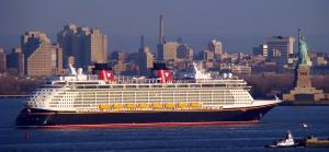 cruceros blog eeuu