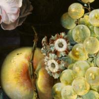 Libros de arte gratis en la web del Met